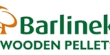 logo BARLINEK